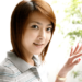 西川史子痩せすぎて怖い!ガンの疑いや現在最新2020の画像は?